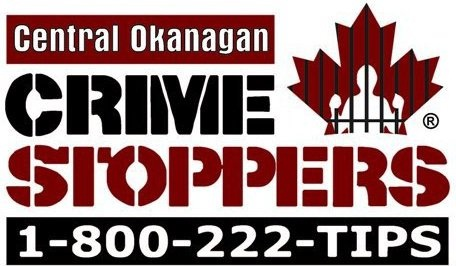 Okanagan-Crime-Stoppers