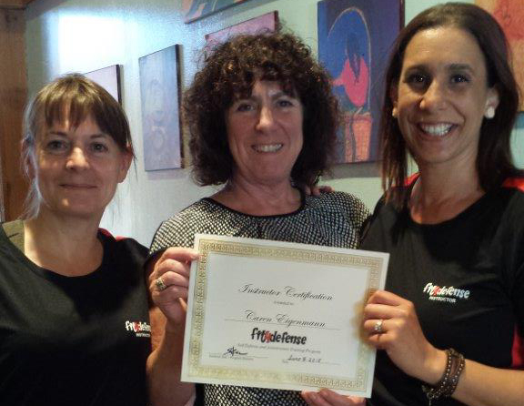 donna-and-suzanne-with-caren-cert